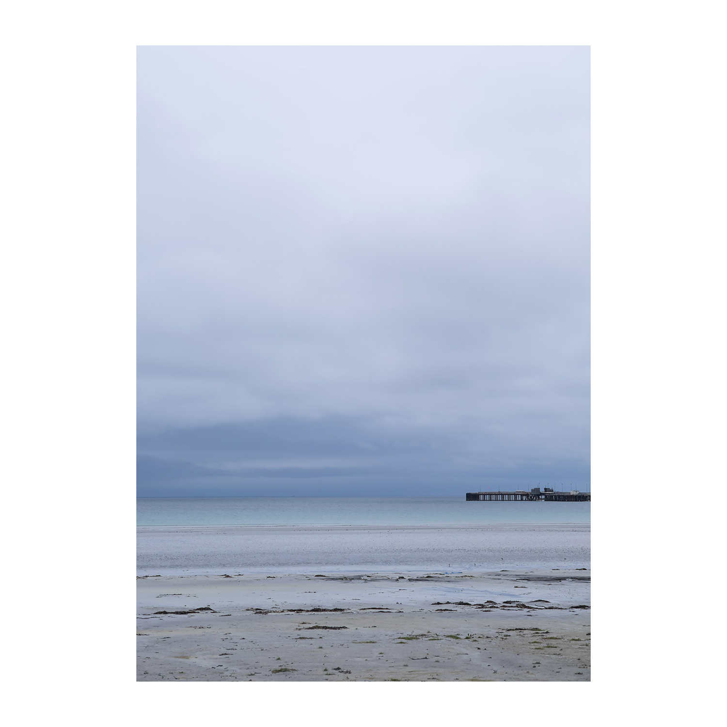 Gott Bay – Tiree